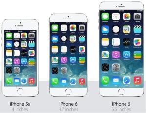 iphone-6-620x480