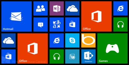 WindowsPhoneAppsServices